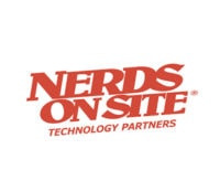 nerds-on-site-200x173 Certified Partners